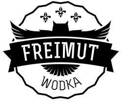 Freimut Wodka