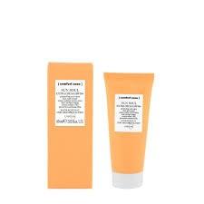 comfort zone Sun Soul Face Cream SPF 50