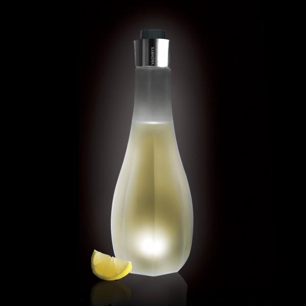 Vagnbys LED Lichtkaraffe