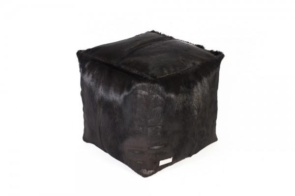 Sitzkissen-BEAN BAG-Softbench