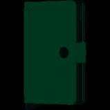 Secrid Miniwallet Yard Green 287902