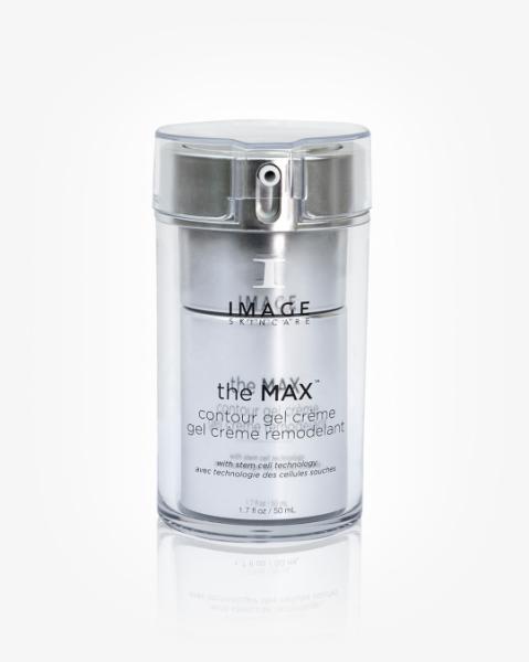 Image Skincare The Max Contour Gel Creme