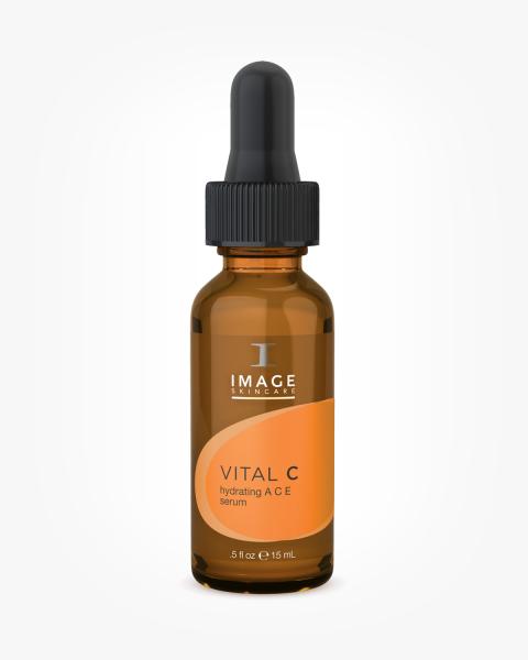 Image Skincare VITAL C - Hydrating ACE Serum