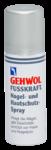 Gehwol Nagel- und Hautschutz - Spray