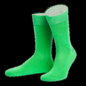 von Jungfeld Socken Limerick 43-46