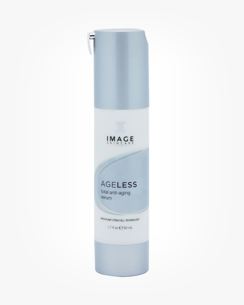 Image Skincare AGELESS - Total Anti-Aging Serum
