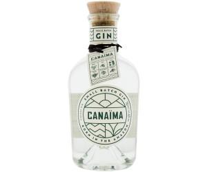 Canaima Small Batch Gin 47%