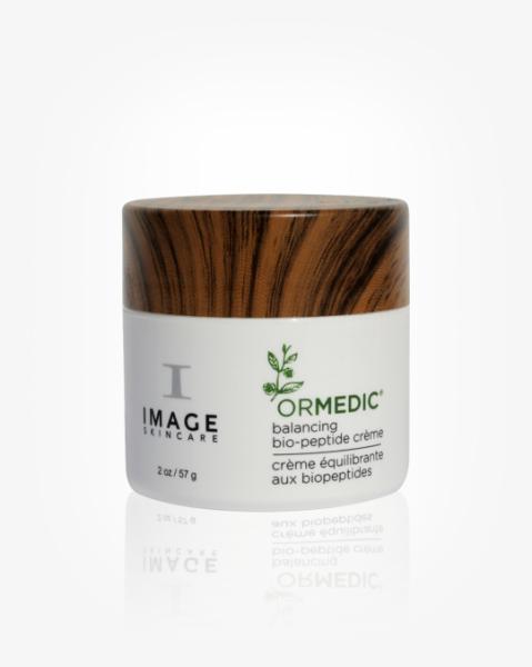 Image Skincare ORMEDIC - Balancing Bio Peptide Creme