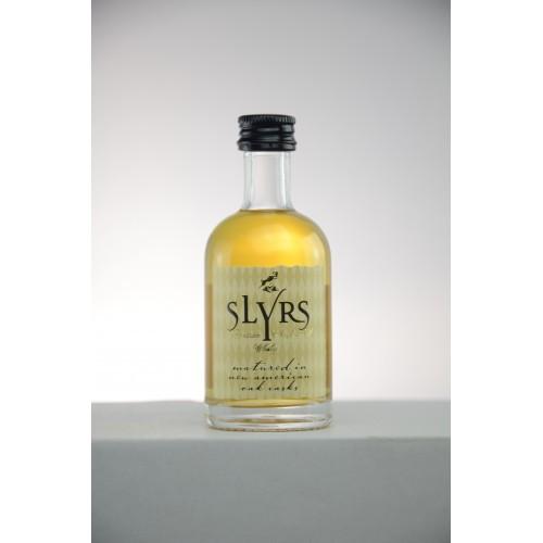 Slyrs Single Malt - Mini