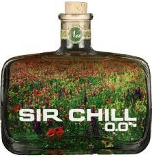Sir Chill 0,0 Alkoholfrei