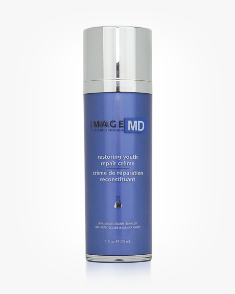 Image Skincare MD Youth Repair Creme