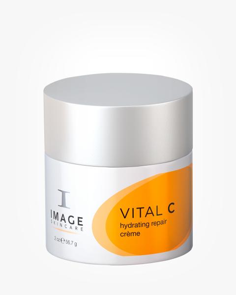 Image Skincare VITAL C - Hydrating Repair Creme