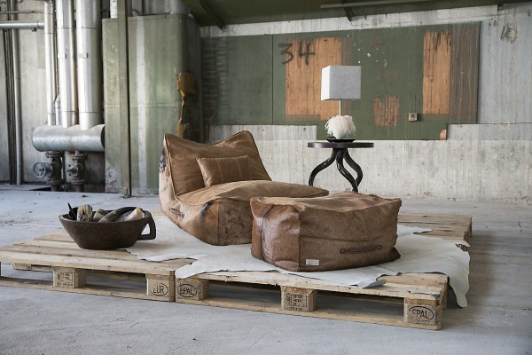 Soft Bench Set