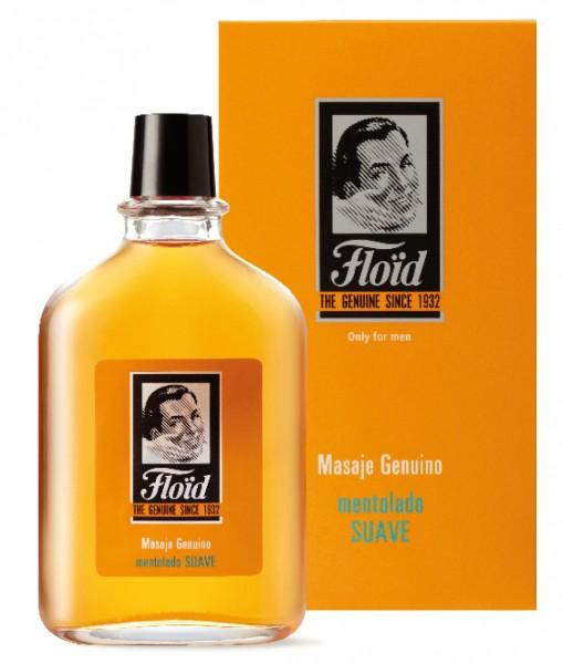 Floid - Genuine After Shave Mild - Original After Shave Mild