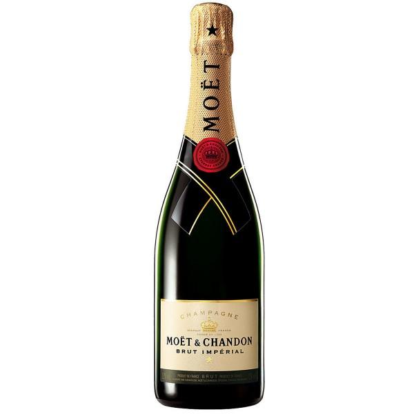 Champagner Moët & Chandon Brut Imperial