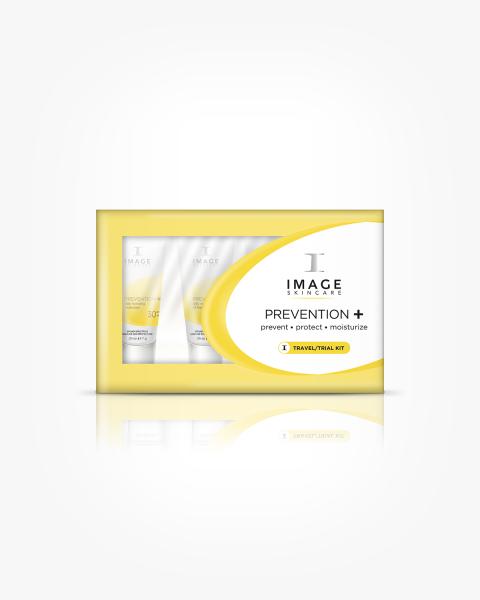 Image Skincare PREVENTION+ - Trial Kit