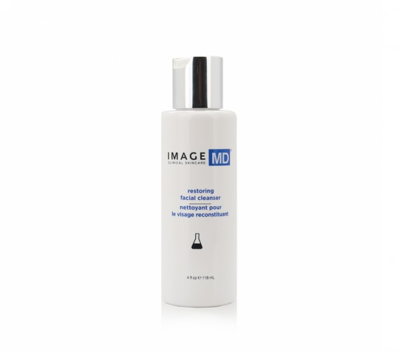 Image Skincare MD Reconstructive Facial Cleanser