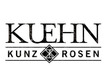 Kuehn Kunz Rosen Biere